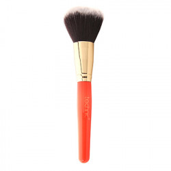 Technic Professional Powder Brush