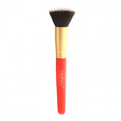 Technic Professional Stippling Brush