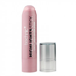 Technic Highlights Stick Cream Highlighter 7.3g Blush