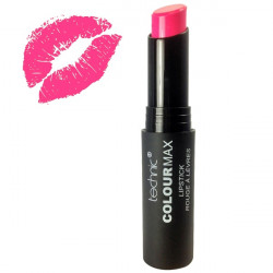 Technic Colourmax Lipstick Matte Pink