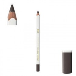 Une By Bourjois Sfumato Eye Pencil S17