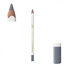 Une By Bourjois Sfumato Eye Pencil S26