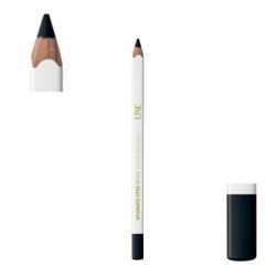 Une By Bourjois Sfumato Eye Pencil S29