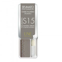 Une By Bourjois Sfumato Eyeshadow S15