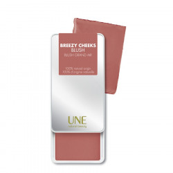 Une By Bourjois Breezy Cheeks Blush B08