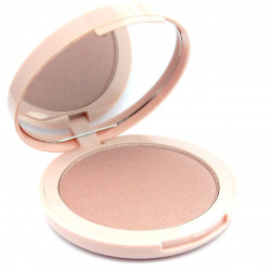 W7 Glowcomotion Pink it Up Shimmer Highlighter 8.5g
