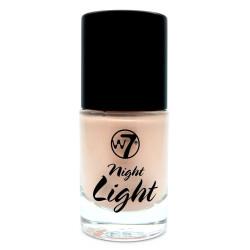 W7 Night Light Matte Highlighter and Illuminator 10ml