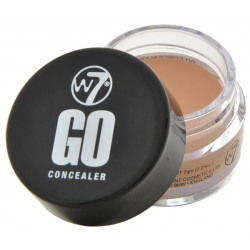 W7 Go Concealer Medium Deep